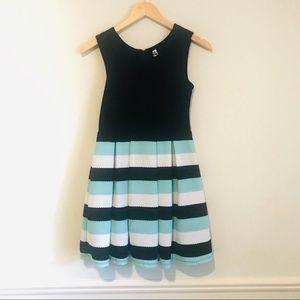 KNITWORKS | Girls Party dress size 12